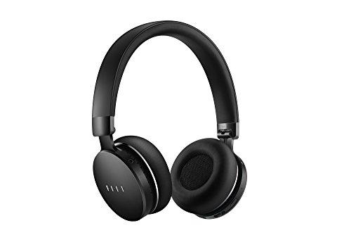 海外輸入ヘッドホン ヘッドフォン イヤホン 海外 輸入 FBA_99-00016-010301 FIIL CANVIIS Pro Noise Cancelling Wireless On-Ear Headphones with Music Storage- Black海外輸入ヘッドホン ヘッドフォン イヤホン 海外 輸入 FBA_99-00016-010301