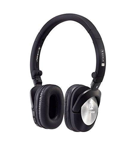 海外輸入ヘッドホン ヘッドフォン イヤホン 海外 輸入 Go Bluetooth ULTRASONE Bluetooth Headphones