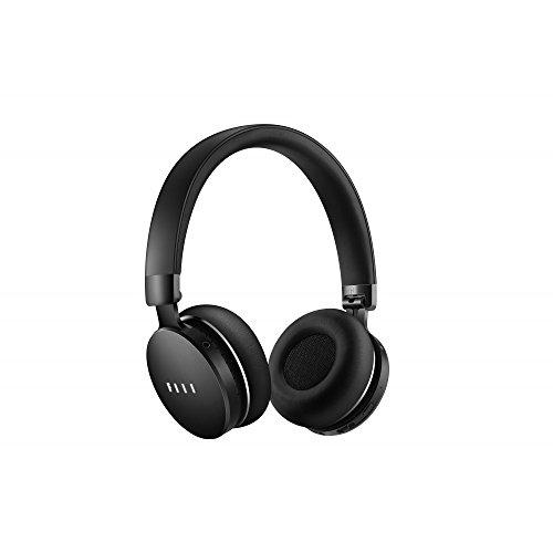 海外輸入ヘッドホン ヘッドフォン イヤホン 海外 輸入 CANVIIS Anodize Black FIIL CANVIIS Noise Cancelling Wireless On-Ear Headphones- Black海外輸入ヘッドホン ヘッドフォン イヤホン 海外 輸入 CANVIIS Anodize Black