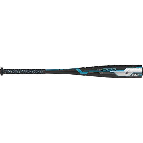 バット ローリングス 野球 ベースボール メジャーリーグ UT8534-27/17 2018 Rawlings 5150 USSSA Series Baseball Bat (-10)バット ローリングス 野球 ベースボール メジャーリーグ UT8534-27/17