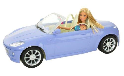 バービー バービー人形 日本未発売 プレイセット アクセサリ M1217 Barbie Convertibleバービー バービー人形 日本未発売 プレイセット アクセサリ M1217