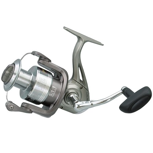 リール Lew's Fishing Lews Fishing 釣り道具 フィッシング LXL60 【送料無料】Lew's Fishing Laser XL 60 Speed Spin LXL60 Reelsリール Lew's Fishing Lews Fishing 釣り道具 フィッシング LXL60