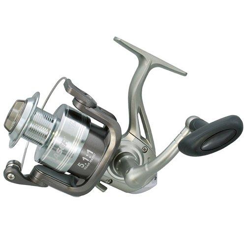 リール Lew's Fishing Lews Fishing 釣り道具 フィッシング LXL20C Lew's Fishing Laser XL 20 Speed Spin LXL20C Reelsリール Lew's Fishing Lews Fishing 釣り道具 フィッシング LXL20C