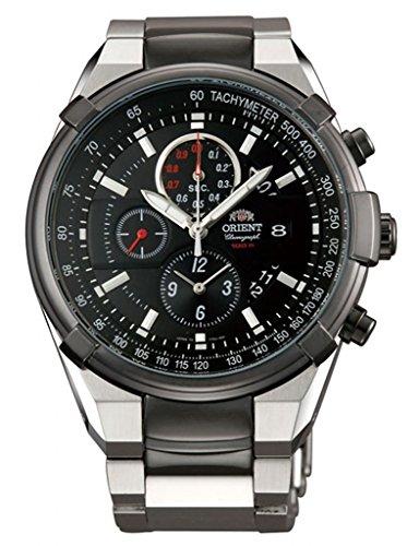 オリエント 腕時計 メンズ FTT0J002B ORIENT