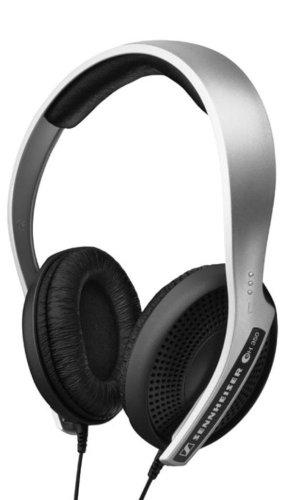海外輸入ヘッドホン ヘッドフォン イヤホン 海外 輸入 EH 350 Sennheiser EH 350 Professional Open-Aire Dynamic HiFi Stereo Headphones海外輸入ヘッドホン ヘッドフォン イヤホン 海外 輸入 EH 350