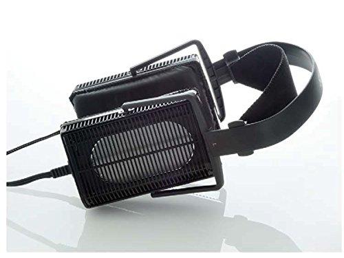 海外輸入ヘッドホン ヘッドフォン イヤホン 海外 輸入 SR-L300 【送料無料】Headphone ear speaker SR-L300海外輸入ヘッドホン ヘッドフォン イヤホン 海外 輸入 SR-L300