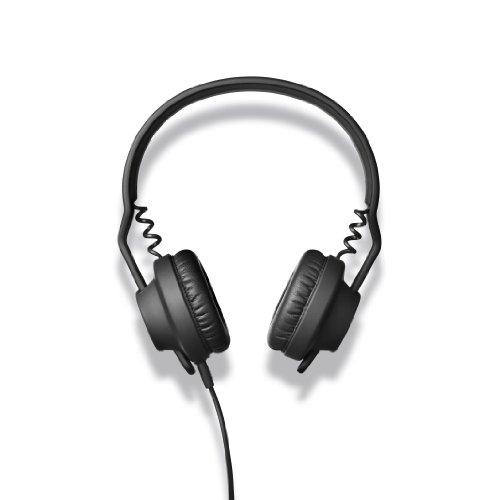 海外輸入ヘッドホン ヘッドフォン イヤホン 海外 輸入 6901 AIAIAI TMA-1 DJ Headphones without Mic, Black海外輸入ヘッドホン ヘッドフォン イヤホン 海外 輸入 6901