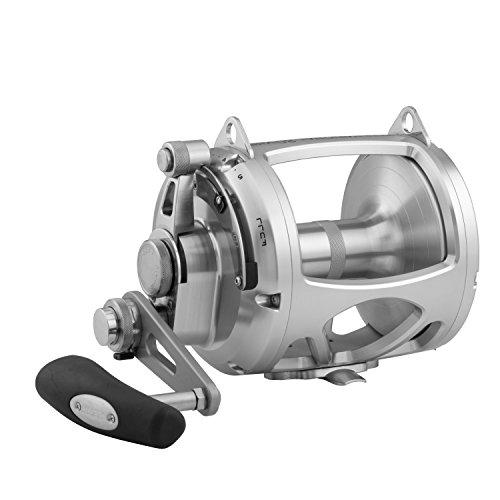 リール ペン Penn 釣り道具 フィッシング INT80VISWS Reels Saltwater Lever Drag PENN INT80VISWS International Leverdrag Conventional 2-Speed Reel 80リール ペン Penn 釣り道具 フィッシング INT80VISWS