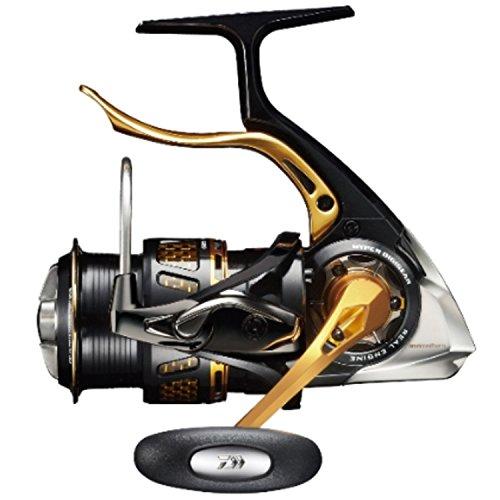 リール Daiwa ダイワ 釣り道具 フィッシング 941563 Daiwa 14 More Than LBD 2510PE-SHリール Daiwa ダイワ 釣り道具 フィッシング 941563