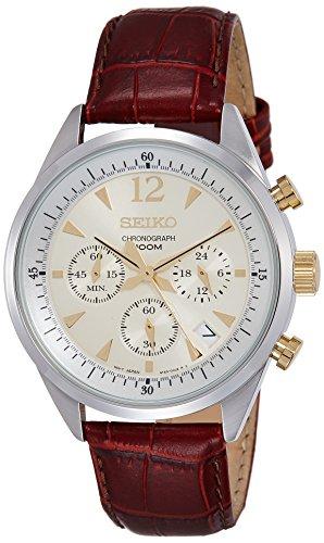 セイコー 腕時計 メンズ SSB069P1 SEIKO SSB069P1,MEN'S WATCH,CHRONOGRAPH,STAINLESS STEEL CASE,SSB069セイコー 腕時計 メンズ SSB069P1