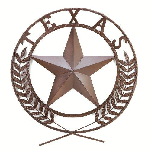 壁飾り インテリア タペストリー 壁掛けオブジェ 海外デザイン 38595 Gifts & Decor Texas Lone Star State Hanging Western Theme Wall Plaque壁飾り インテリア タペストリー 壁掛けオブジェ 海外デザイン 38595