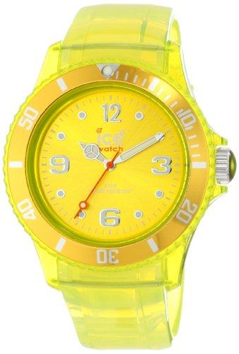 アイスウォッチ 腕時計 レディース かわいい 夏の腕時計特集 JYYTUU10 【送料無料】Ice-Watch JYYTUU10 Ice-Jelly Watchアイスウォッチ 腕時計 レディース かわいい 夏の腕時計特集 JYYTUU10