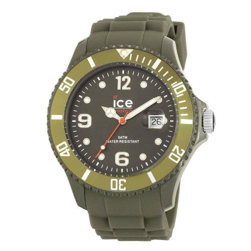 アイスウォッチ 腕時計 メンズ かわいい SWGLBS11 Ice Watch Men's SWGLBS11 Winter Collection Green Watchアイスウォッチ 腕時計 メンズ かわいい SWGLBS11