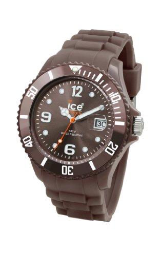 アイスウォッチ 腕時計 メンズ かわいい 夏の腕時計特集 SIIRBS09 【送料無料】Ice-Watch Men's SIIRBS09 Sili Collection Grey Dial Watchアイスウォッチ 腕時計 メンズ かわいい 夏の腕時計特集 SIIRBS09