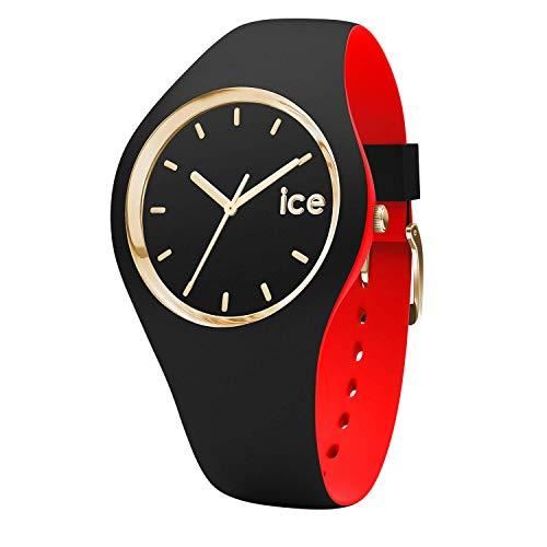 アイスウォッチ 腕時計 レディース かわいい 007235 ICE LOULOU Unisex watches IC007235アイスウォッチ 腕時計 レディース かわいい 007235
