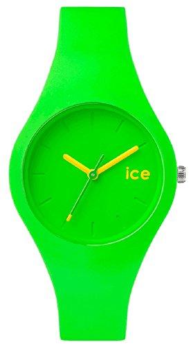 アイスウォッチ 腕時計 メンズ かわいい ICE OLA Unisex watches ICE.NGN.U.S.15アイスウォッチ 腕時計 メンズ かわいい