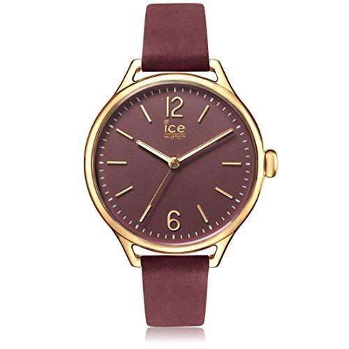 アイスウォッチ 腕時計 レディース かわいい 013063 ICE TIME Women's watches IC13063アイスウォッチ 腕時計 レディース かわいい 013063