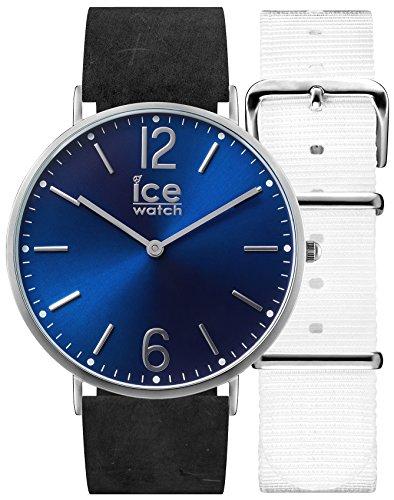 アイスウォッチ 腕時計 メンズ かわいい 001387 【送料無料】ICE-CITY Unisex watches CHL.B.NOR.41.N.15アイスウォッチ 腕時計 メンズ かわいい 001387