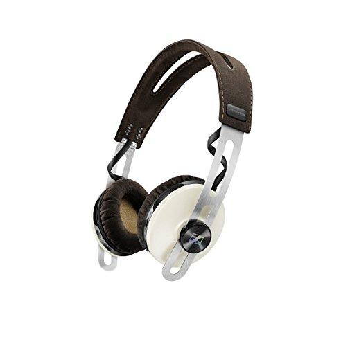 海外輸入ヘッドホン ヘッドフォン イヤホン 海外 輸入 M2 OEBT Ivory Sennheiser Momentum 2.0 On-Ear Wireless with Active Noise Cancellation - Ivory海外輸入ヘッドホン ヘッドフォン イヤホン 海外 輸入 M2 OEBT Ivory