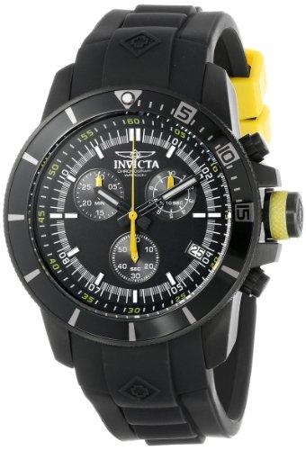 インヴィクタ インビクタ プロダイバー 腕時計 メンズ 11748 Invicta Men's 11748 Pro Diver Analog Display Swiss Quartz Black Watchインヴィクタ インビクタ プロダイバー 腕時計 メンズ 11748
