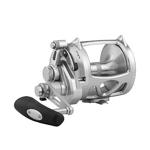 リール ペン Penn 釣り道具 フィッシング INT50VISWS PENN International VIS 2 Speed Reelリール ペン Penn 釣り道具 フィッシング INT50VISWS