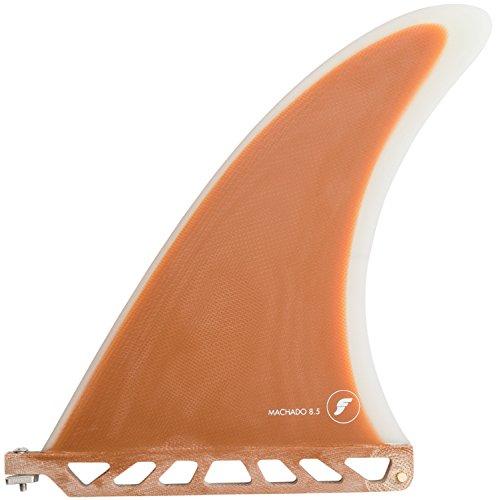 サーフィン フィン マリンスポーツ Futures Mens 9 Rust Clearサーフィン フィン マリンスポーツ