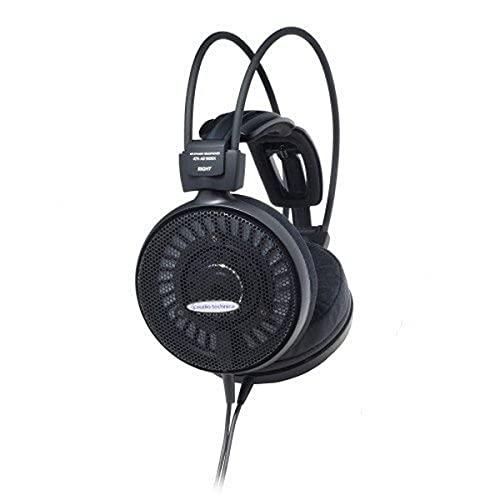 <title>無料ラッピングでプレゼントや贈り物にも 逆輸入並行輸入送料込 海外輸入ヘッドホン ヘッドフォン 日本最大級の品揃え イヤホン 海外 輸入 AUD ATHAD1000X 送料無料 Audio Technica Audiophile ATH-AD1000X Open-Air Dynamic Headphones海外輸入ヘッドホン</title>