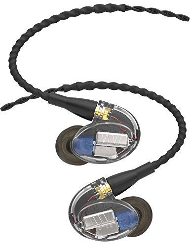 海外輸入ヘッドホン ヘッドフォン イヤホン 海外 輸入 UM Pro 20 Westone UM Pro 20 Dual-Driver Universal-Fit In-Ear Musicians' Monitors with Removable MMCX Audio Cable海外輸入ヘッドホン ヘッドフォン イヤホン 海外 輸入 UM Pro 20