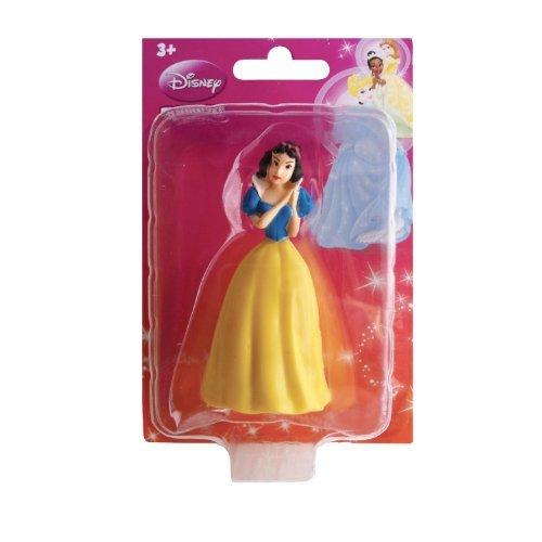 白雪姫 スノーホワイト ディズニープリンセス Beverly Hills Teddy Bear Company Disney Snow White Toy Figure by Beverly Hills Teddy Bear白雪姫 スノーホワイト ディズニープリンセス