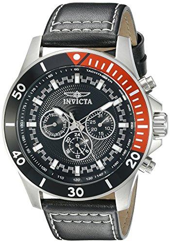 インヴィクタ インビクタ プロダイバー 腕時計 メンズ 21478 【送料無料】Invicta Men's 21478 Pro Diver Analog Display Swiss Quartz Black Watchインヴィクタ インビクタ プロダイバー 腕時計 メンズ 21478