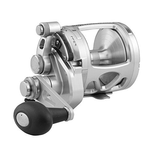 リール ペン Penn 釣り道具 フィッシング INT70VISS PENN International VIS 2 Speed Reelリール ペン Penn 釣り道具 フィッシング INT70VISS
