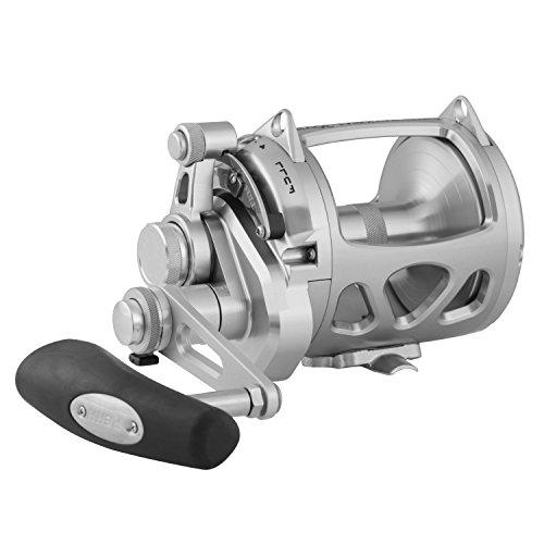 リール ペン Penn 釣り道具 フィッシング INT30VISWS PENN International VIS 2 Speed Reelリール ペン Penn 釣り道具 フィッシング INT30VISWS