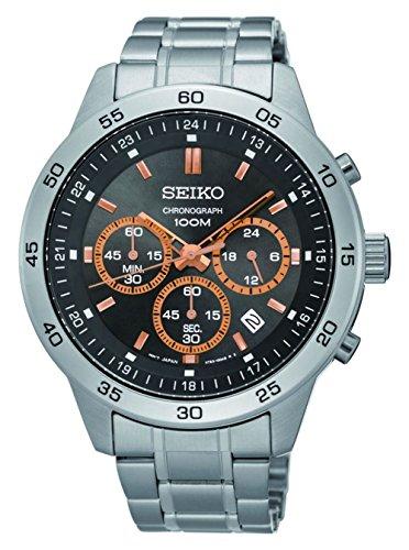 セイコー 腕時計 メンズ SKS521P1 SEIKO NEO SPORTS Men's watches SKS521P1セイコー 腕時計 メンズ SKS521P1