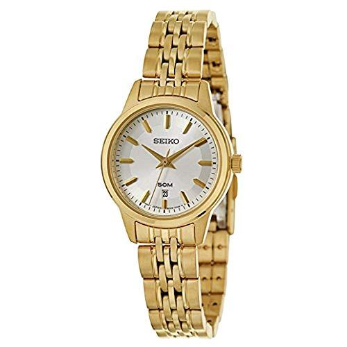 セイコー 腕時計 レディース SUR892 Seiko Bracelet Women's Quartz Watch SUR892セイコー 腕時計 レディース SUR892