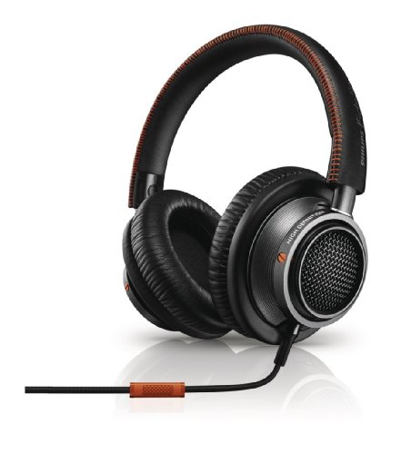 海外輸入ヘッドホン ヘッドフォン イヤホン 海外 輸入 L2BO/00 Philips Fidelio semi-open headphones L2BO海外輸入ヘッドホン ヘッドフォン イヤホン 海外 輸入 L2BO/00