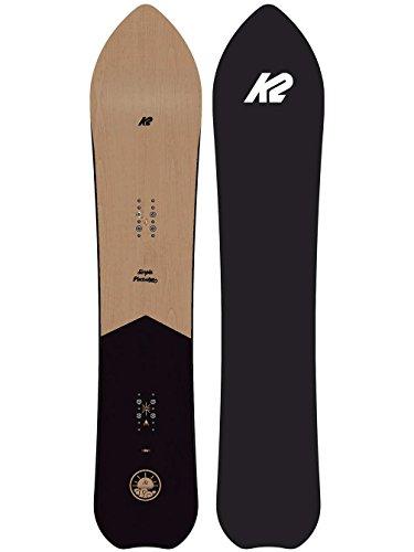 スノーボード ウィンタースポーツ ケーツー 2017年モデル2018年モデル多数 Simple Pleasures Mens Snowboard K2 Simple Pleasures Snowboard 2018-151cmスノーボード ウィンタースポーツ ケーツー 2017年モデル2018年モデル多数 Simple Pleasures Mens Snowboard