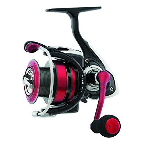 リール Daiwa ダイワ 釣り道具 フィッシング 5001646 5001646 Daiwa Fuego Spinning Reel L/UL 6.0:1 Gear Ratioリール Daiwa ダイワ 釣り道具 フィッシング 5001646