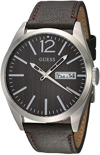 腕時計 ゲス GUESS レディース W0289L4 【送料無料】RELOJ GUESS W0289L4 Mujer腕時計 ゲス GUESS レディース W0289L4
