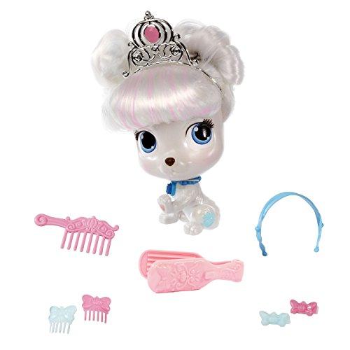 【本物新品保証】 シンデレラ Pumpkinシンデレラ ディズニープリンセス 26142【送料無料】Disney Princess Palace Pets - シンデレラ Puppy, Pawfection Styling Head - Cinderella's Puppy, Pumpkinシンデレラ ディズニープリンセス 26142, PackBox:9100449a --- zhungdratshang.org