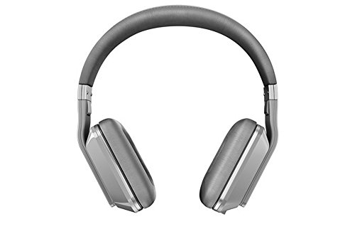 海外輸入ヘッドホン ヘッドフォン イヤホン 海外 輸入 MH INS OE SLV NC CUA Monster MH INS OE SLV NC CUA Active Noise-Canceling Over-Ear Headphones, Sliver海外輸入ヘッドホン ヘッドフォン イヤホン 海外 輸入 MH INS OE SLV NC CUA