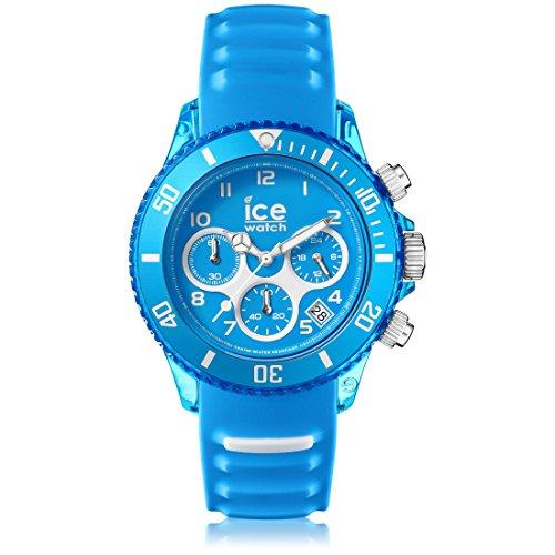 アイスウォッチ 腕時計 メンズ かわいい 12736 Ice-Watch 012736 Ice-Aqua Watchアイスウォッチ 腕時計 メンズ かわいい 12736