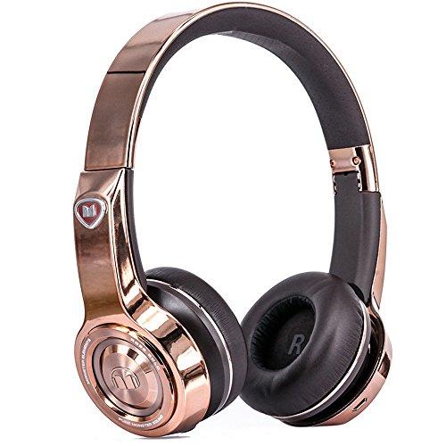 海外輸入ヘッドホン ヘッドフォン イヤホン 海外 輸入 MH ELMT ON RGLD BT WW** Monster Elements Wireless Headphones On Ear Rose Gold-Noise Isolation, Stylish Design, Cutting-edge海外輸入ヘッドホン ヘッドフォン イヤホン 海外 輸入 MH ELMT ON RGLD BT WW**
