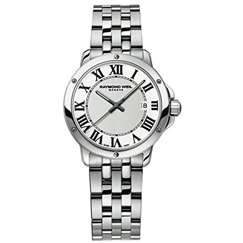 レイモンドウィル 腕時計 レディース スイスの高級腕時計 Tango 【送料無料】Raymond Weil Women's Tango Watchレイモンドウィル 腕時計 レディース スイスの高級腕時計 Tango