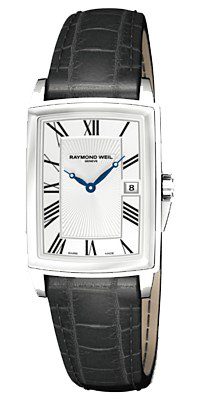 レイモンドウィル 腕時計 レディース スイスの高級腕時計 Raymond Weil Tradition Ladies Watch 5396-STC-00650レイモンドウィル 腕時計 レディース スイスの高級腕時計