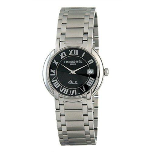 レイモンドウィル 腕時計 レディース スイスの高級腕時計 Raymond Weil Othelloレイモンドウィル 腕時計 レディース スイスの高級腕時計
