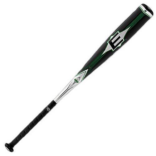 バット イーストン 野球 ベースボール メジャーリーグ A11151030 【送料無料】Easton V12 Ozone BV13 -5 Baseball Bat (30 Inch/25 Oz)バット イーストン 野球 ベースボール メジャーリーグ A11151030