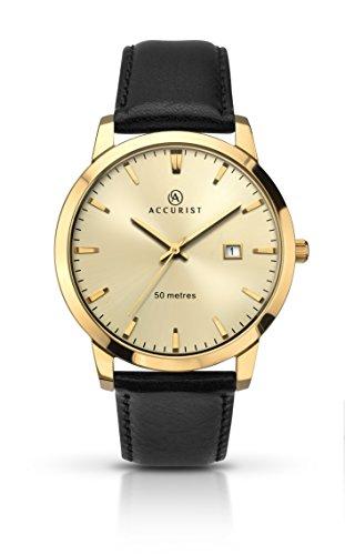 アキュリスト 腕時計 メンズ イギリス ロンドン 7103.01 Accurist Gents Chronograph Watch 7103アキュリスト 腕時計 メンズ イギリス ロンドン 7103.01