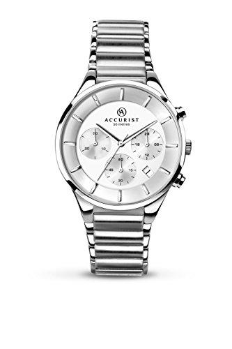 腕時計 腕時計 アキュリスト メンズ イギリス 7133.01 【送料無料】Accurist Mens Watch 7133.01腕時計 腕時計 アキュリスト メンズ イギリス 7133.01