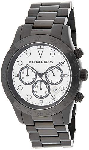マイケルコース 腕時計 レディース 母の日特集 マイケル・コース MK6083 【送料無料】Michael Kors Women's MK6083 - Layton Other Platingsマイケルコース 腕時計 レディース 母の日特集 マイケル・コース MK6083