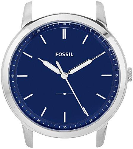 フォッシル 腕時計 メンズ C221039 【送料無料】Fossil Men's The Minimalist Stainless Steel Quartz Watch, Multi, 15 (Model: C221039)フォッシル 腕時計 メンズ C221039